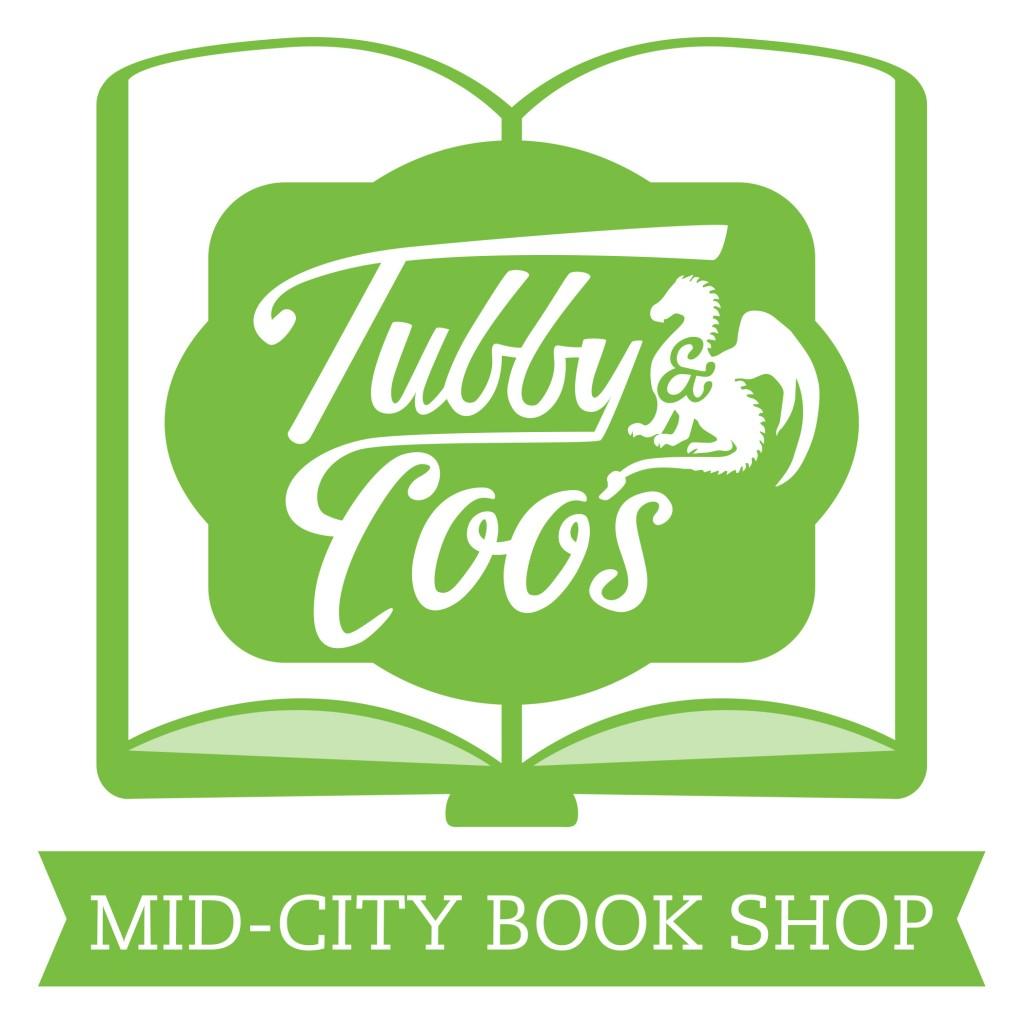 Tubby_logo1