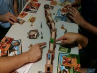 Board Gaming1