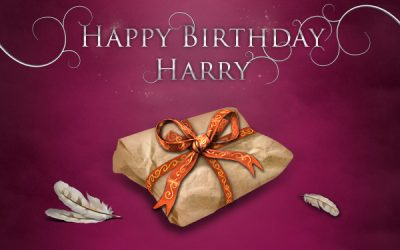 Happy_Birthday_Harry