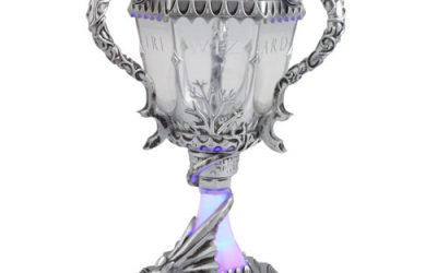 triwizard cup
